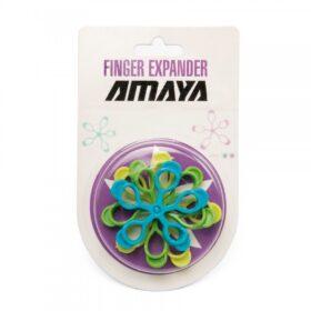 finger-expander-1