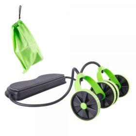 multi-purpose-ab-roller-insportline-ar400