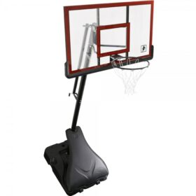 portable-basketball-system-insportline-chicago