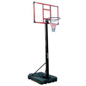 street-basket-pro