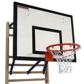 zestaw-do-koszykowki-zawieszany-na-drabince-gimnastycznej