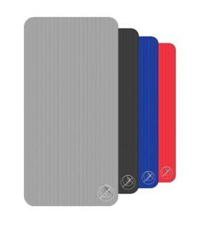 8016-colours