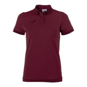 Burgundia-60