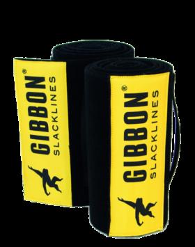 GIBBON-13098-Tree-Wear-grande