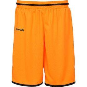 Oran-must-4