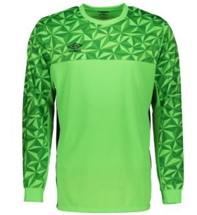 Roheline-100