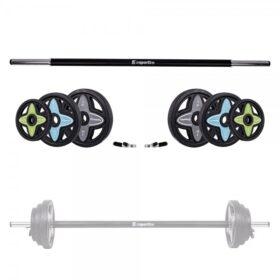 barbell-weight-plate-set-insportline-pumpstar-2-20kg