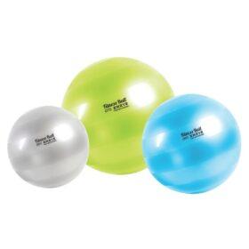 fitness-ball-tecnocaucho