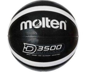 molten-bd3500
