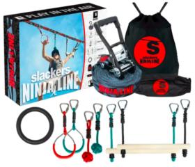 ninjaline-komplekt-2021