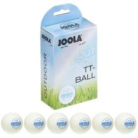 outdoor-table-tennis-ball-set-joola-6-pcs