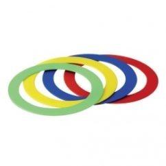 Žongleerimisrõngad 24-32cm
