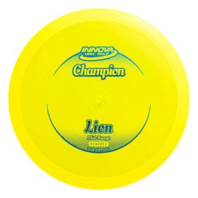 Ch-Lion