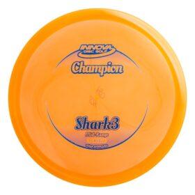 Ch-Shark3-600px