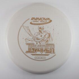 Innova-DX-Invader