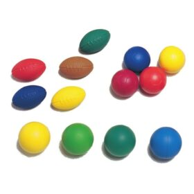 anti-stress-ball-from-3-years