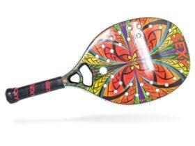 butterflypaddlegloss2-900x