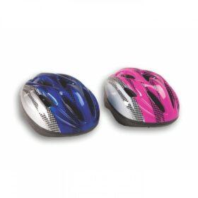 casco-ajustable-skate-bike-trike-2