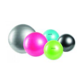 classic-ball