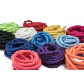 competition-rope