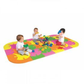 puzzle-eva-carpet-autumn-2