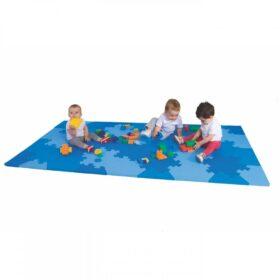 puzzle-eva-carpet-snow-1