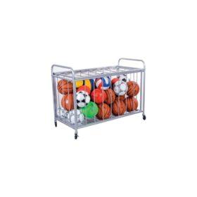 storage-cart-118-x-65-x-62-cm