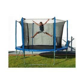 trampolin-3
