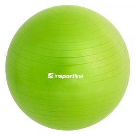 voimlemispall-insportline-top-ball-85cm-green