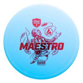 DM-Active-Maestro-Blue
