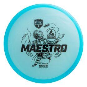 DM-ActivePremium-Maestro