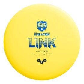 DM-Evolution-GEO-Link-Yellow-XL