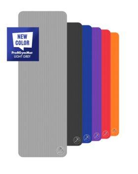 PGM180HOME-alle-farben-web