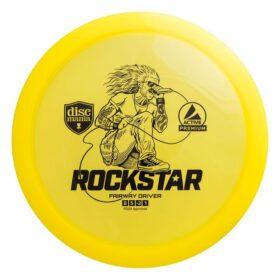Premium-Rockstar-Yellow-2400px-144PPI-720x