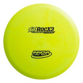XT-RocX3