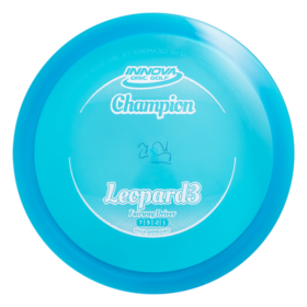 champion-leopard3