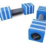 dumbell-block-150x150