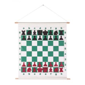 magnetic-chess-demo-board
