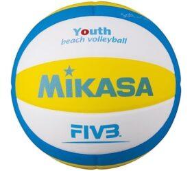 mikasa-beachvolleybal-sbv-youth-bal0105210-57933
