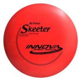 r-pro-skeeter-600px