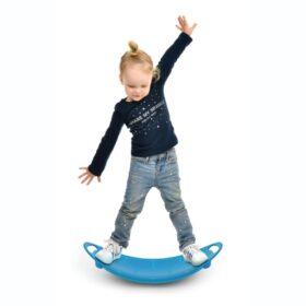 turtle-balance-board-3