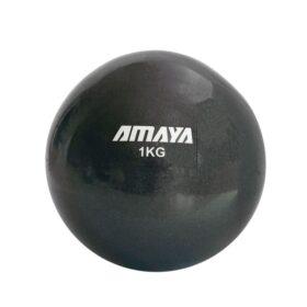2-oxigen-balls-1kgr