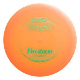 Champion-FireStorm-O