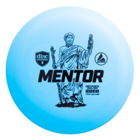 DM-Active-Mentor-Blue