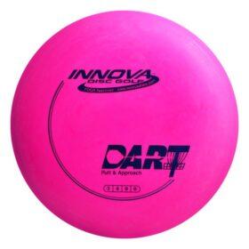 dx-dart-600px