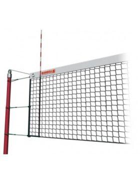 red-voleibol-alta-competicion-con-cinta-superior-inferior-en-pvc