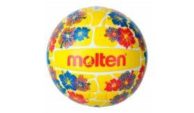 beach-volleyball-ball-molten-v5b1300-yellow-size-5