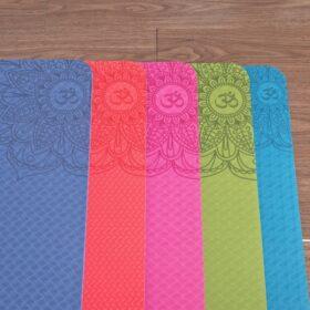 esterilla-yoga-tpe-bicolor