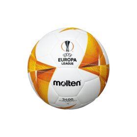 jalgpall-molten-f5u3400-g0
