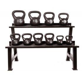 kettlebells-rack